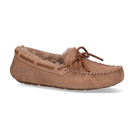Dakota pantoffels UGG
